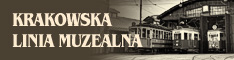 Krakowska Linia Muzealna